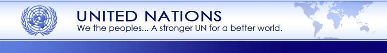 پیشنهاد تاسیس بنیاد بین المللی موفقیت شناسی به سازمان ملل متحد