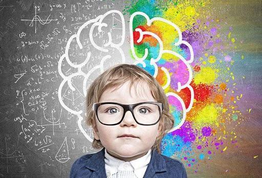 اجازه دهید کودکان و نوجوانان دنیاى اطراف خود را کشف کنند و خود را دریابند